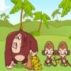 Monkey n Bananas 2