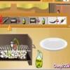 Cooking Show: Lamb Kebabs