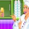 Make Fruit Cake