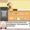Grandma's Kitchen 4