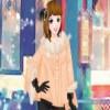 Mantle Fashion