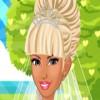 Belinda Wedding