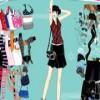 Stylish Fashion 3