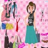 Teen Fashion 5