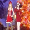 Wonderful Life Christmas Story
