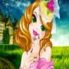 Princess Lilly