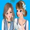 Ann & Chloe