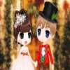 Christimas Wedding