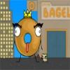 Sandwich vs Bagel