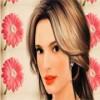 The Fame Natalie Portman