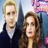 Famous Couples 5