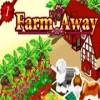 Farm Away 1