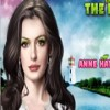 The Fame Anne Hathaway