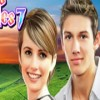 Famous Couples 7