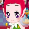 Fairy Scent