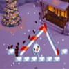 Hide Snowman