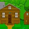 Lost Cabin