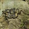 Talesworth Arena - Death Watch
