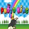 PhotoKing